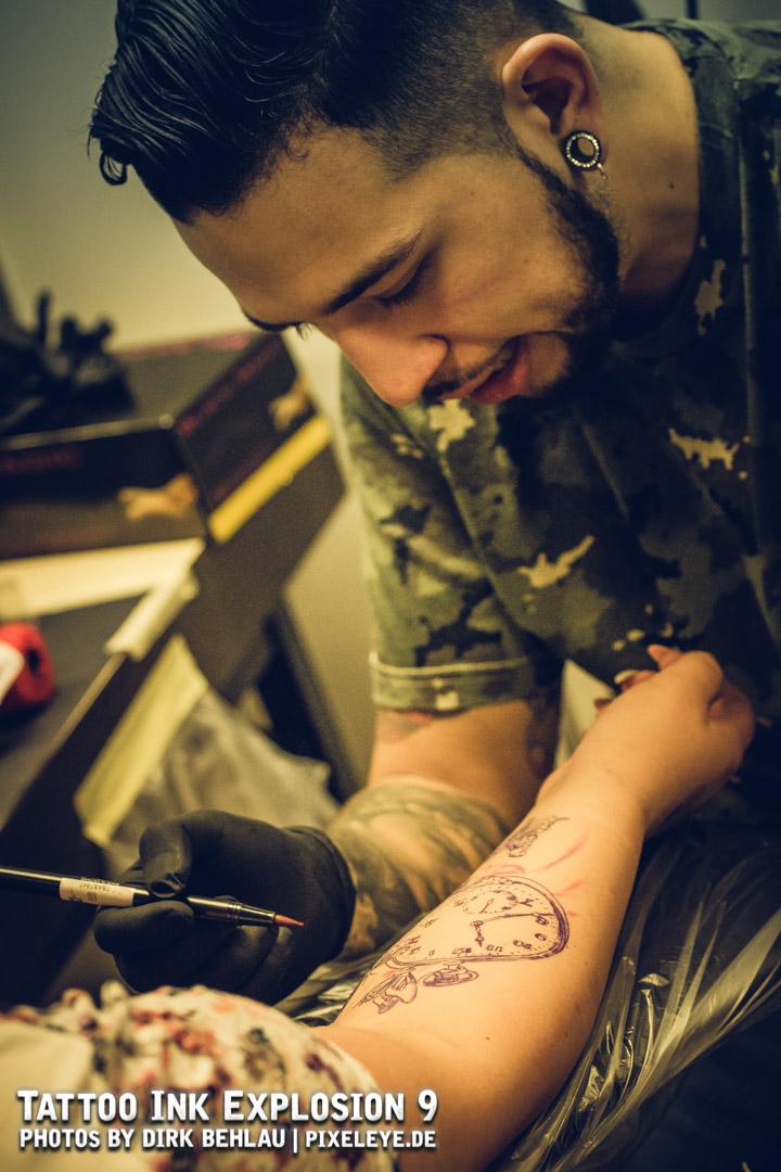 Tattoo Ink Explosion 2018 WEB by Dirk Behlau-1256.jpg