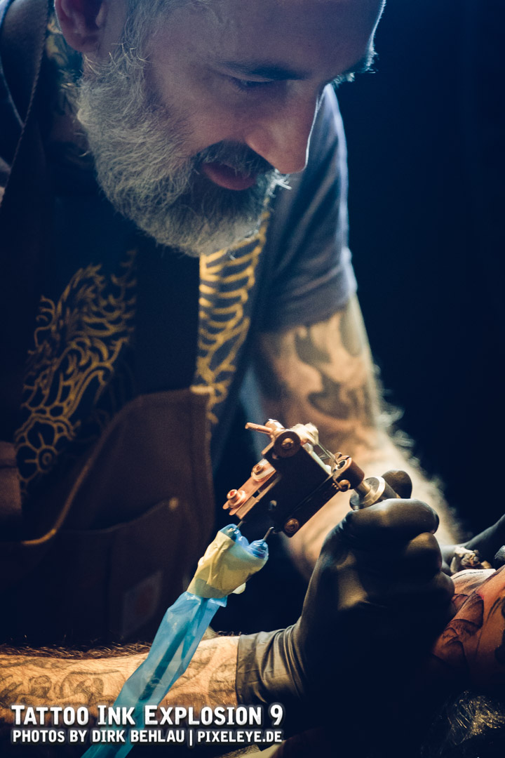 Tattoo Ink Explosion 2018 WEB by Dirk Behlau-1261.jpg