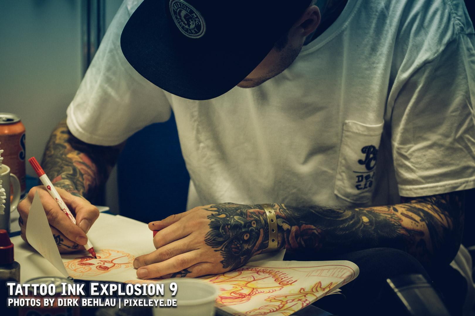 Tattoo Ink Explosion 2018 WEB by Dirk Behlau-1257.jpg