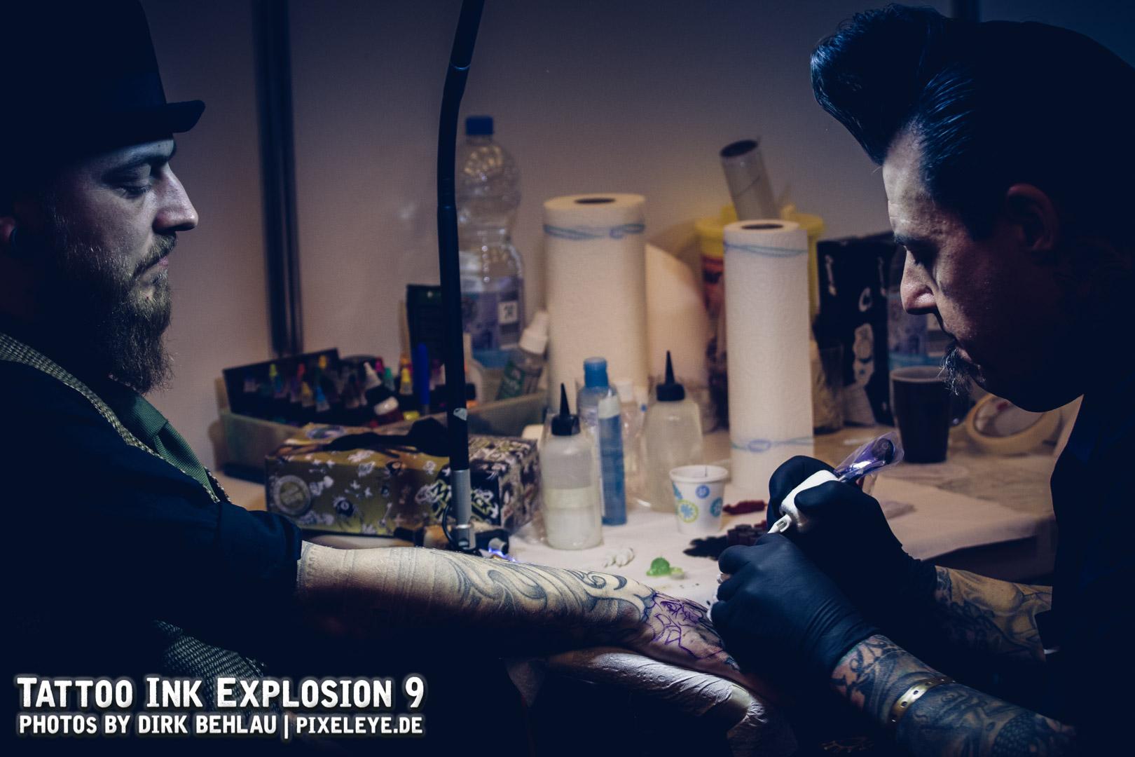 Tattoo Ink Explosion 2018 WEB by Dirk Behlau-1270.jpg