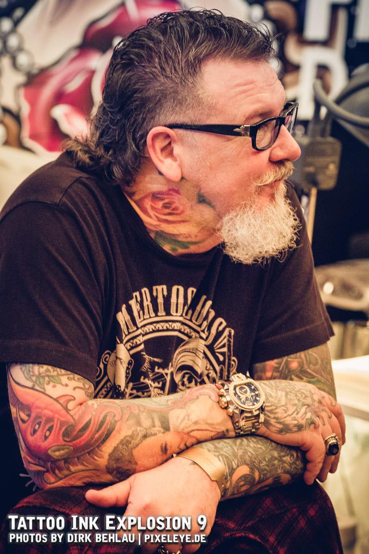 Tattoo Ink Explosion 2018 WEB by Dirk Behlau-1268.jpg