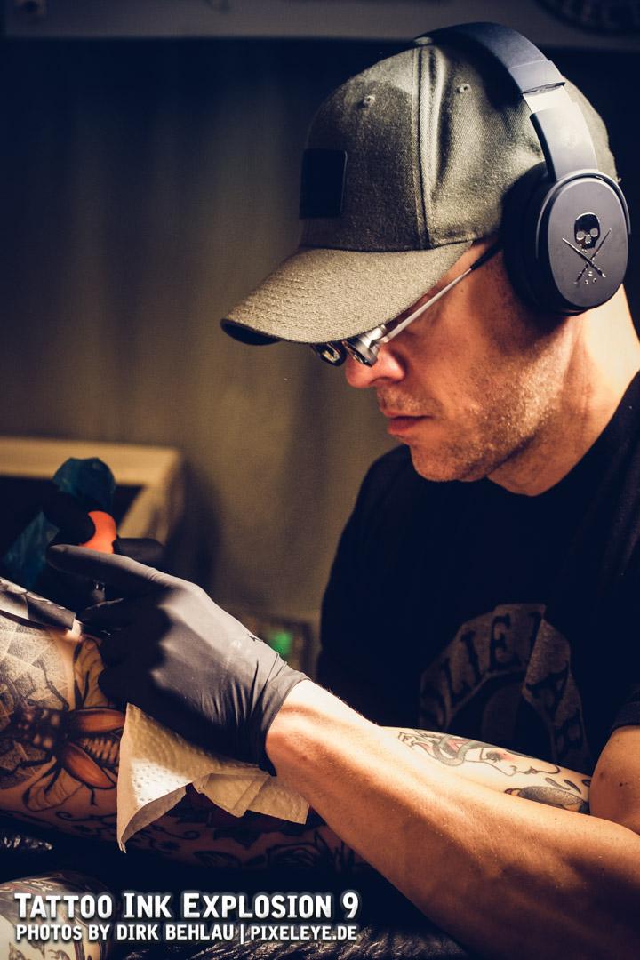Tattoo Ink Explosion 2018 WEB by Dirk Behlau-1273.jpg