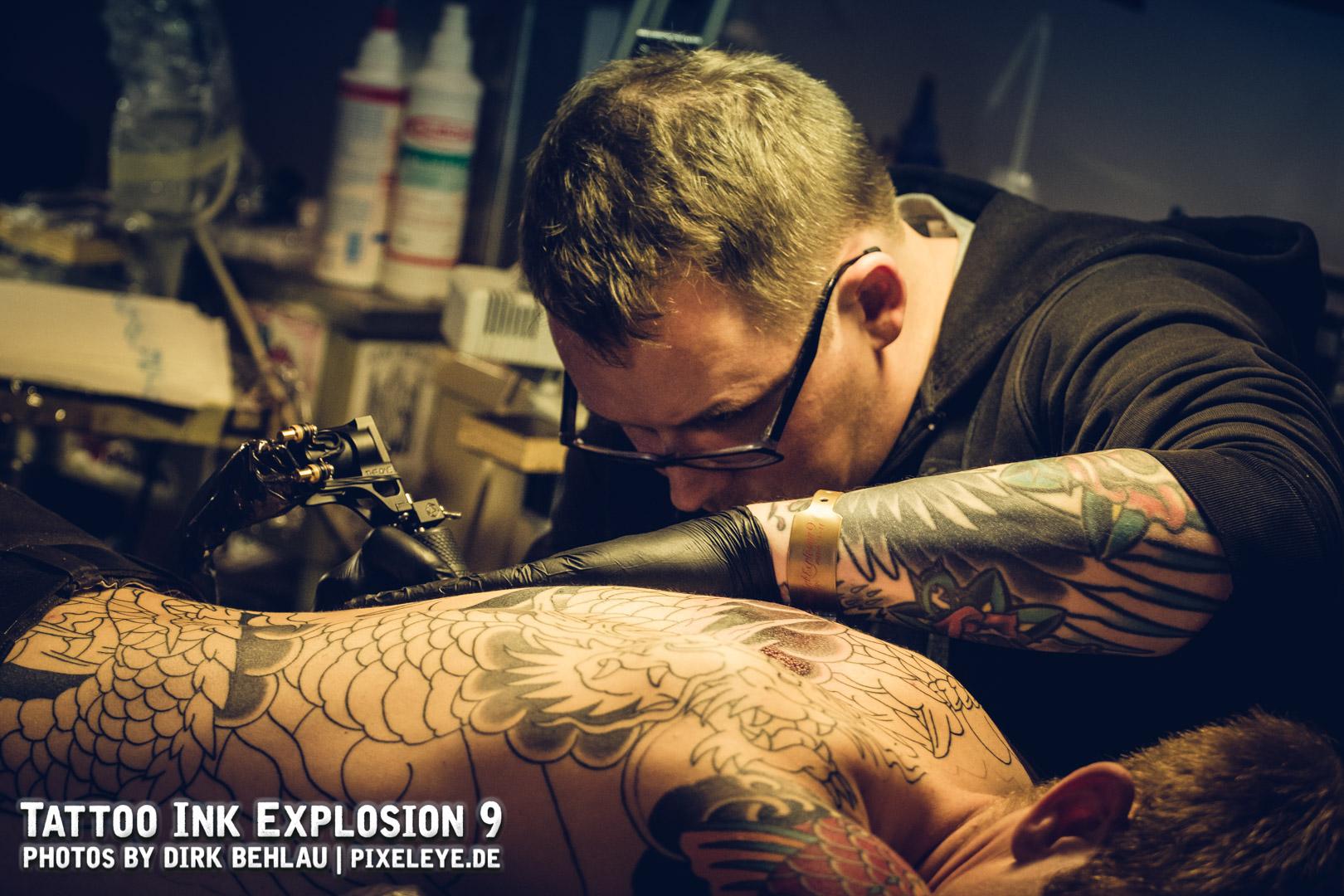 Tattoo Ink Explosion 2018 WEB by Dirk Behlau-1281.jpg