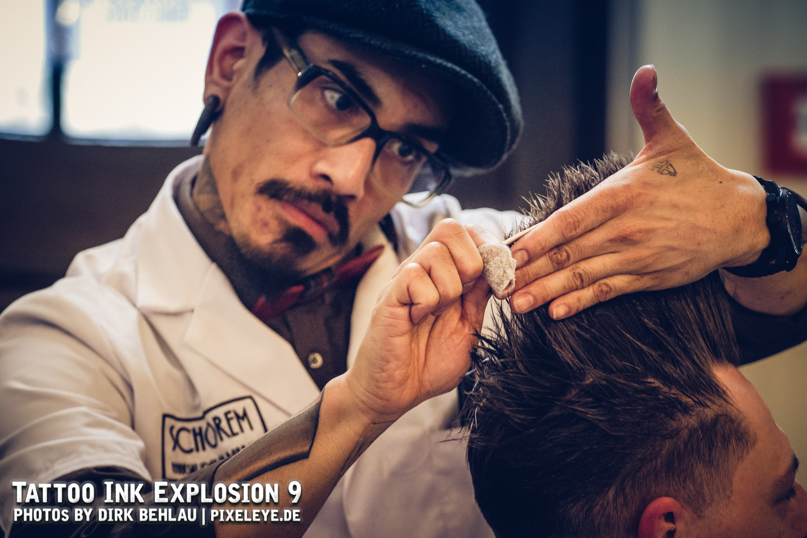 Tattoo Ink Explosion 2018 WEB by Dirk Behlau-1295.jpg