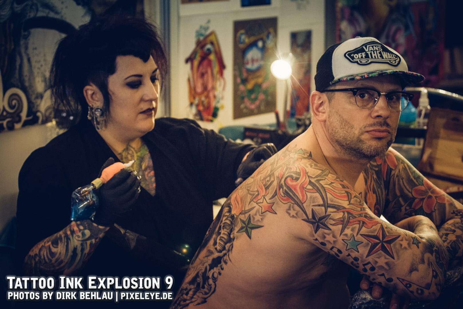Tattoo Ink Explosion 2018 WEB by Dirk Behlau-1300.jpg