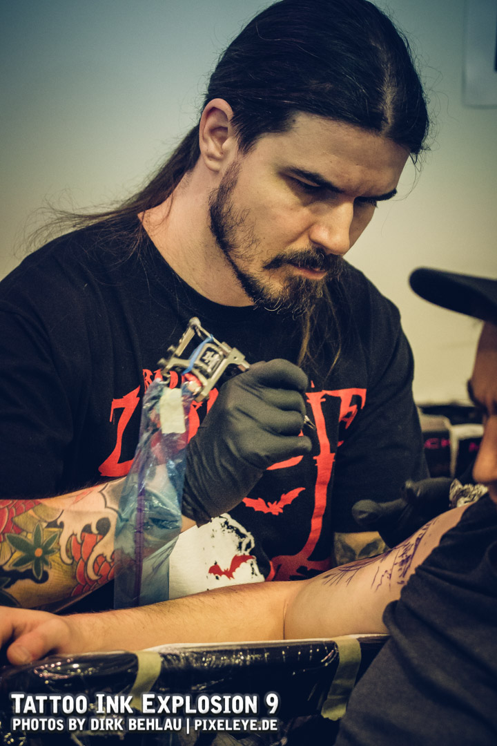 Tattoo Ink Explosion 2018 WEB by Dirk Behlau-1303.jpg