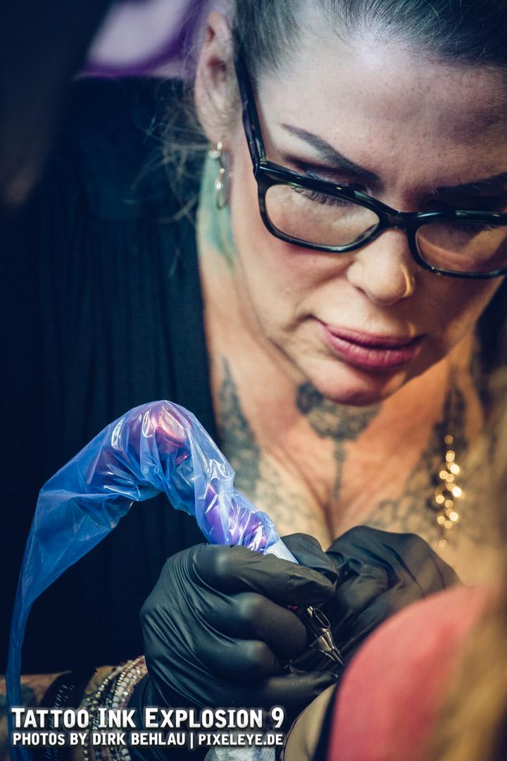 Tattoo Ink Explosion 2018 WEB by Dirk Behlau-1306.jpg