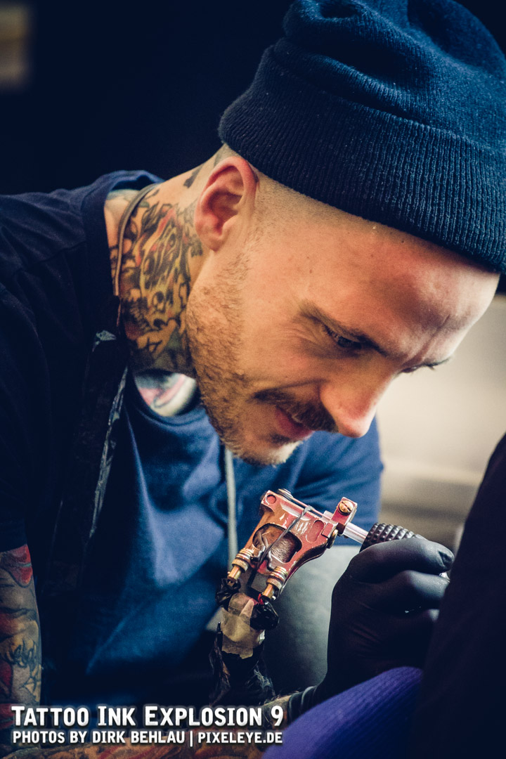 Tattoo Ink Explosion 2018 WEB by Dirk Behlau-1310.jpg
