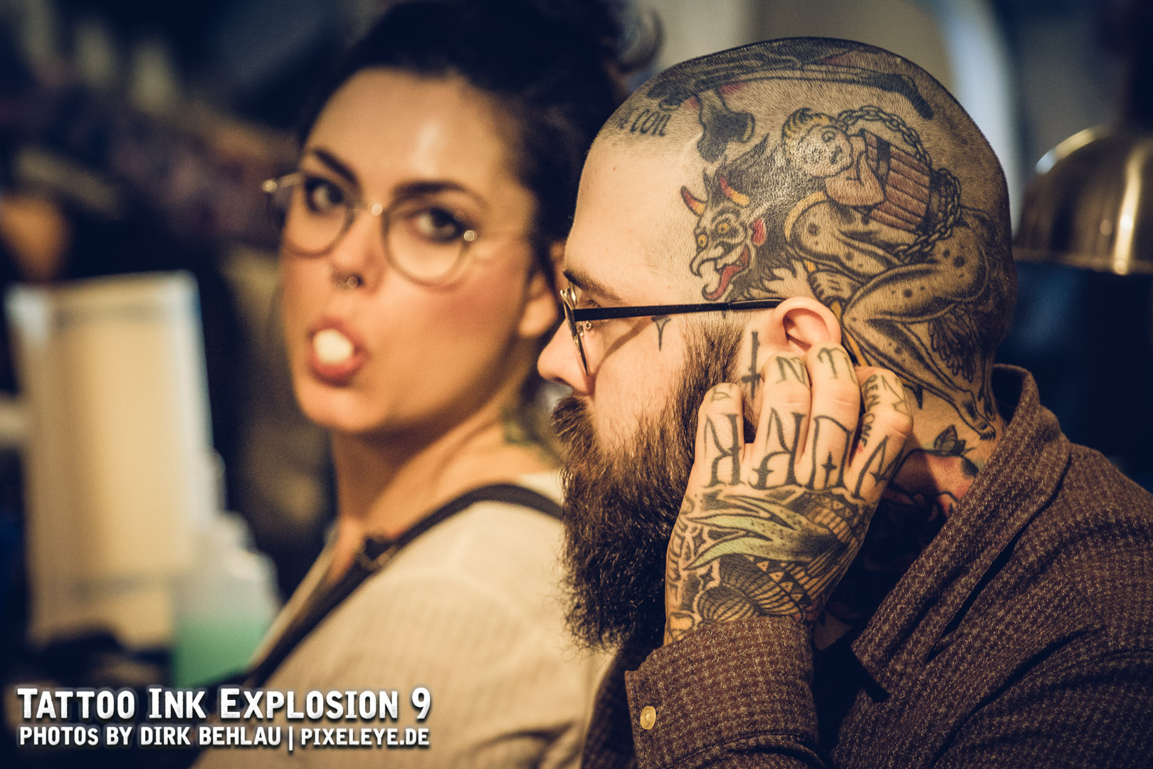 Tattoo Ink Explosion 2018 WEB by Dirk Behlau-1312.jpg