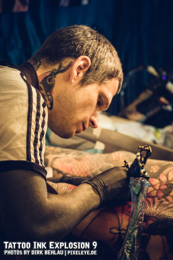 Tattoo Ink Explosion 2018 WEB by Dirk Behlau-1320.jpg