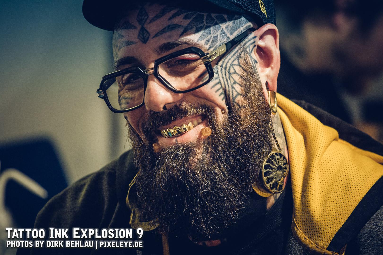 Tattoo Ink Explosion 2018 WEB by Dirk Behlau-1317.jpg