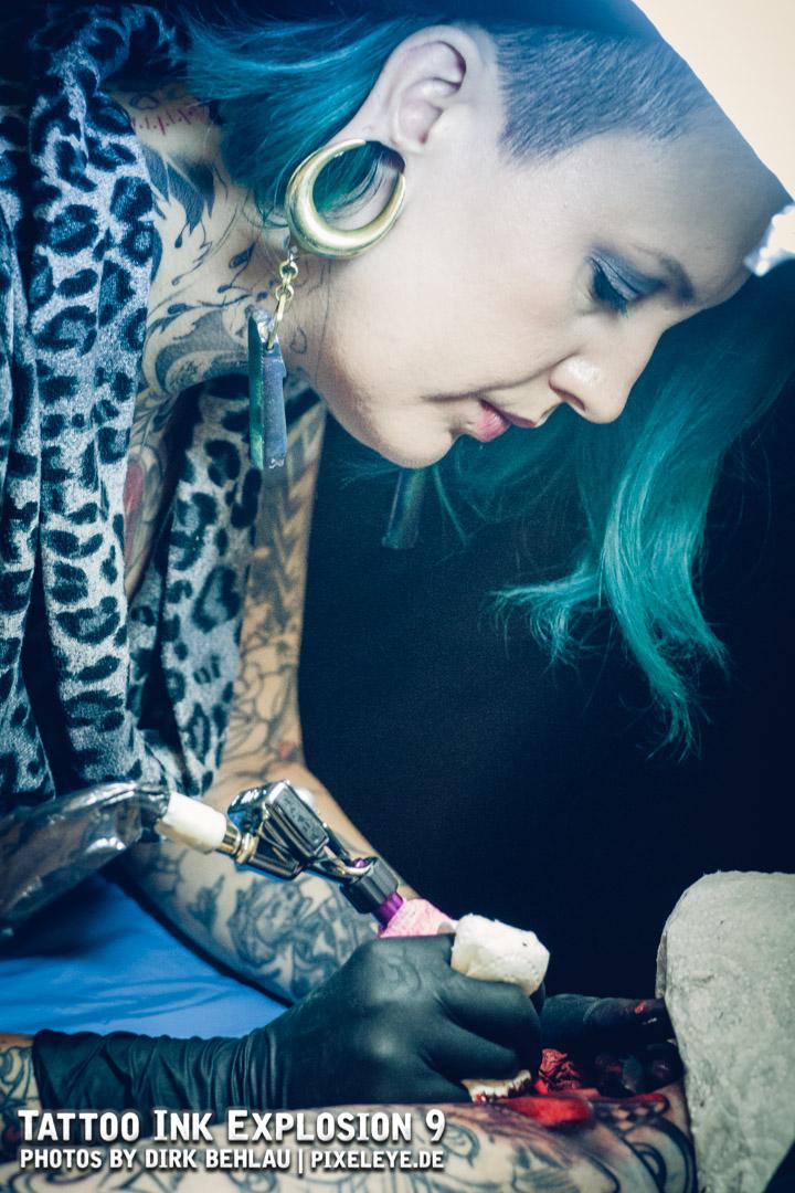 Tattoo Ink Explosion 2018 WEB by Dirk Behlau-1321.jpg