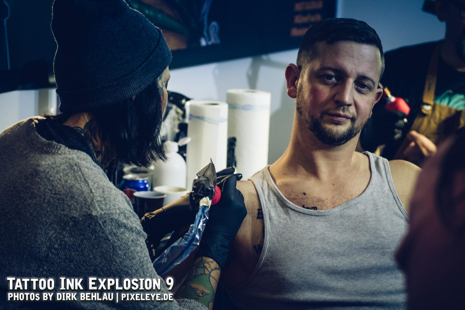 Tattoo Ink Explosion 2018 WEB by Dirk Behlau-1323.jpg
