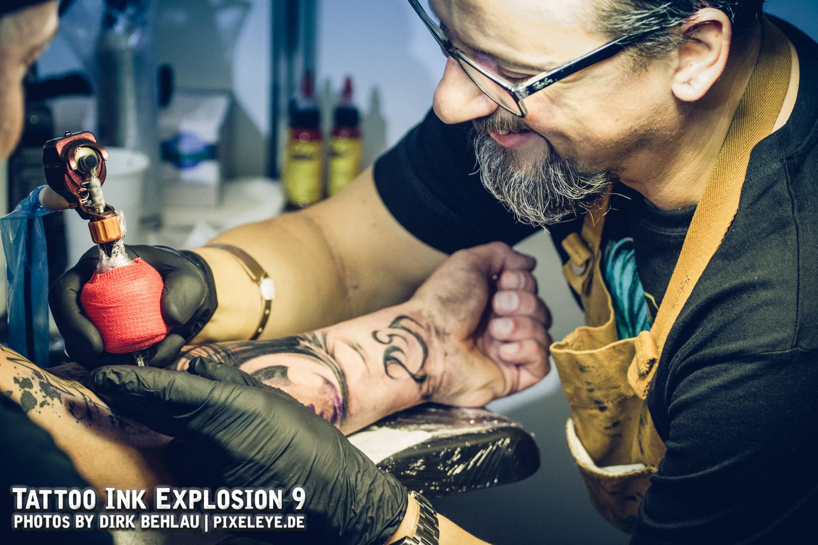 Tattoo Ink Explosion 2018 WEB by Dirk Behlau-1328.jpg