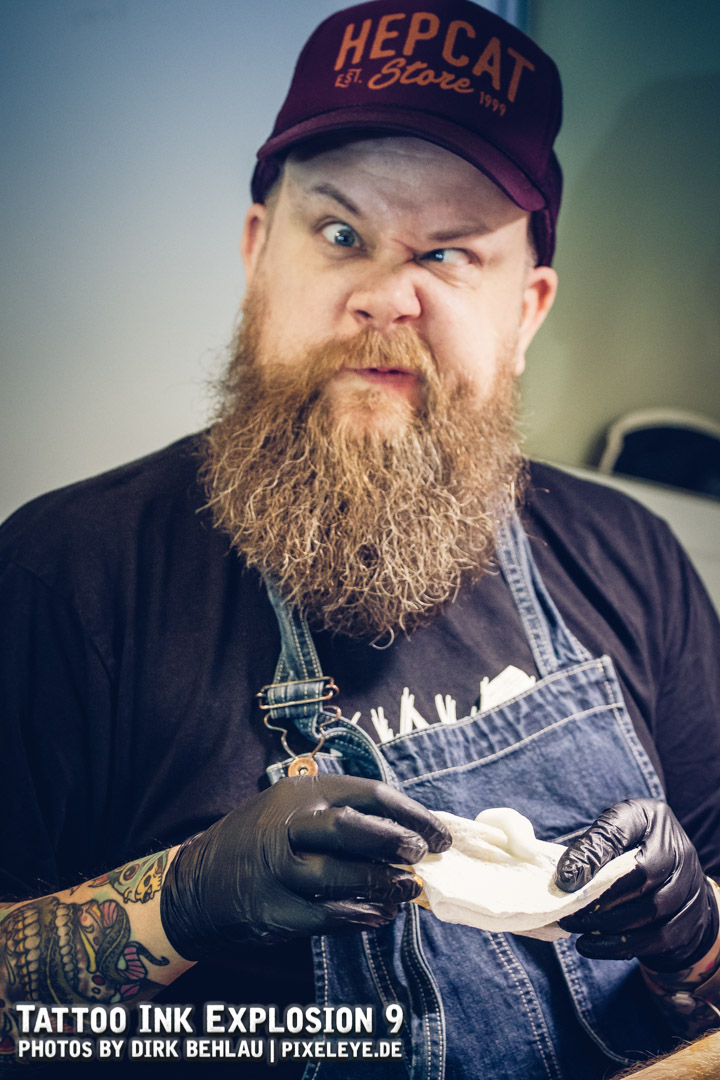 Tattoo Ink Explosion 2018 WEB by Dirk Behlau-1331.jpg