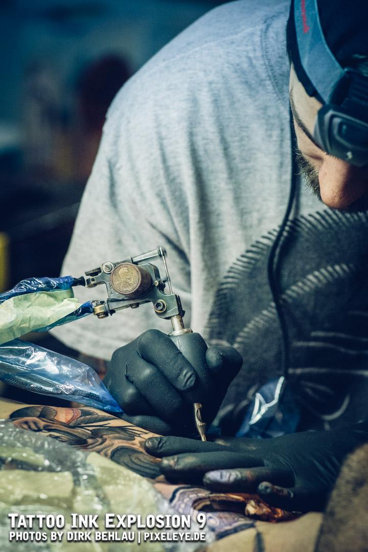 Tattoo Ink Explosion 2018 WEB by Dirk Behlau-1332.jpg