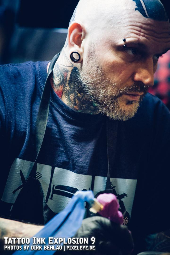 Tattoo Ink Explosion 2018 WEB by Dirk Behlau-1335.jpg