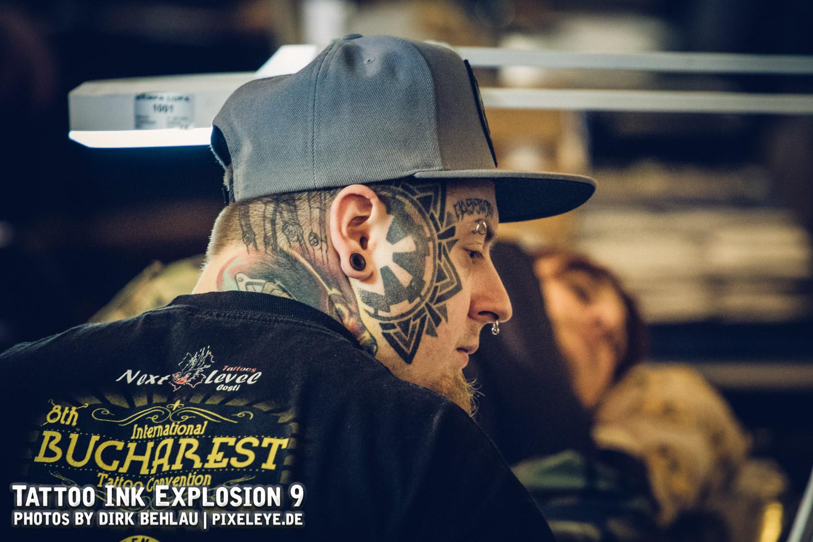 Tattoo Ink Explosion 2018 WEB by Dirk Behlau-1333.jpg