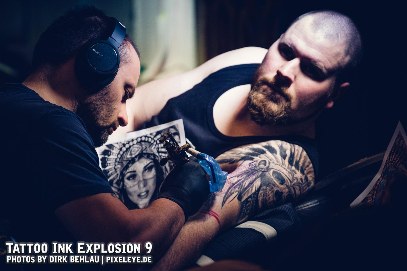 Tattoo Ink Explosion 2018 WEB by Dirk Behlau-1342.jpg