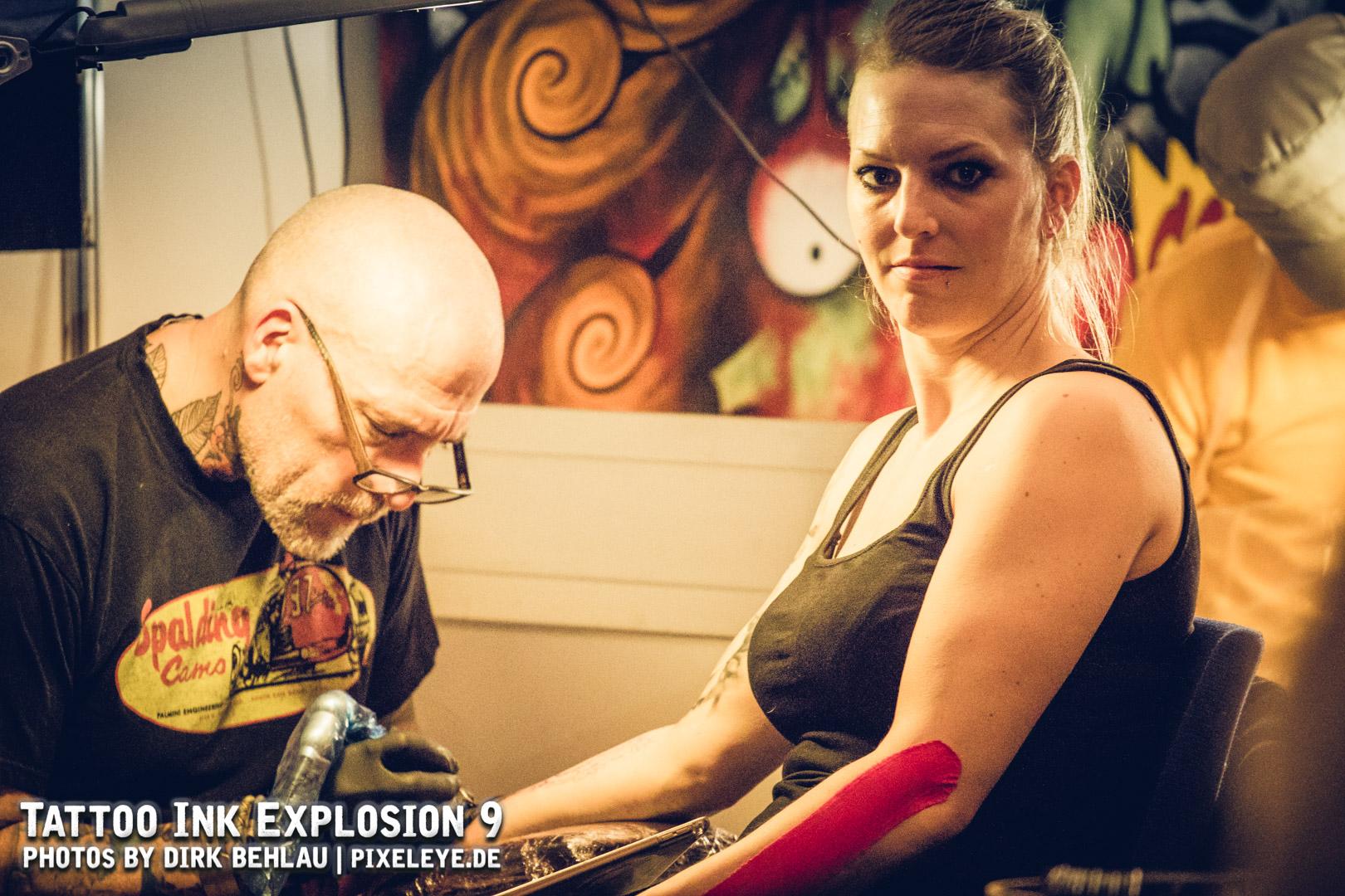 Tattoo Ink Explosion 2018 WEB by Dirk Behlau-1345.jpg