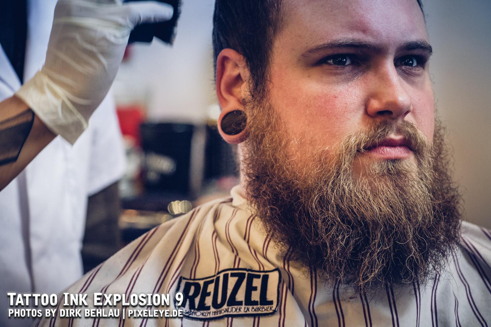 Tattoo Ink Explosion 2018 WEB by Dirk Behlau-1338.jpg