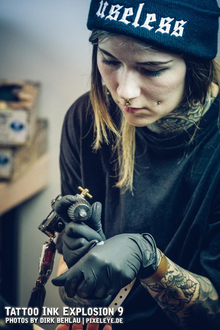 Tattoo Ink Explosion 2018 WEB by Dirk Behlau-1349.jpg