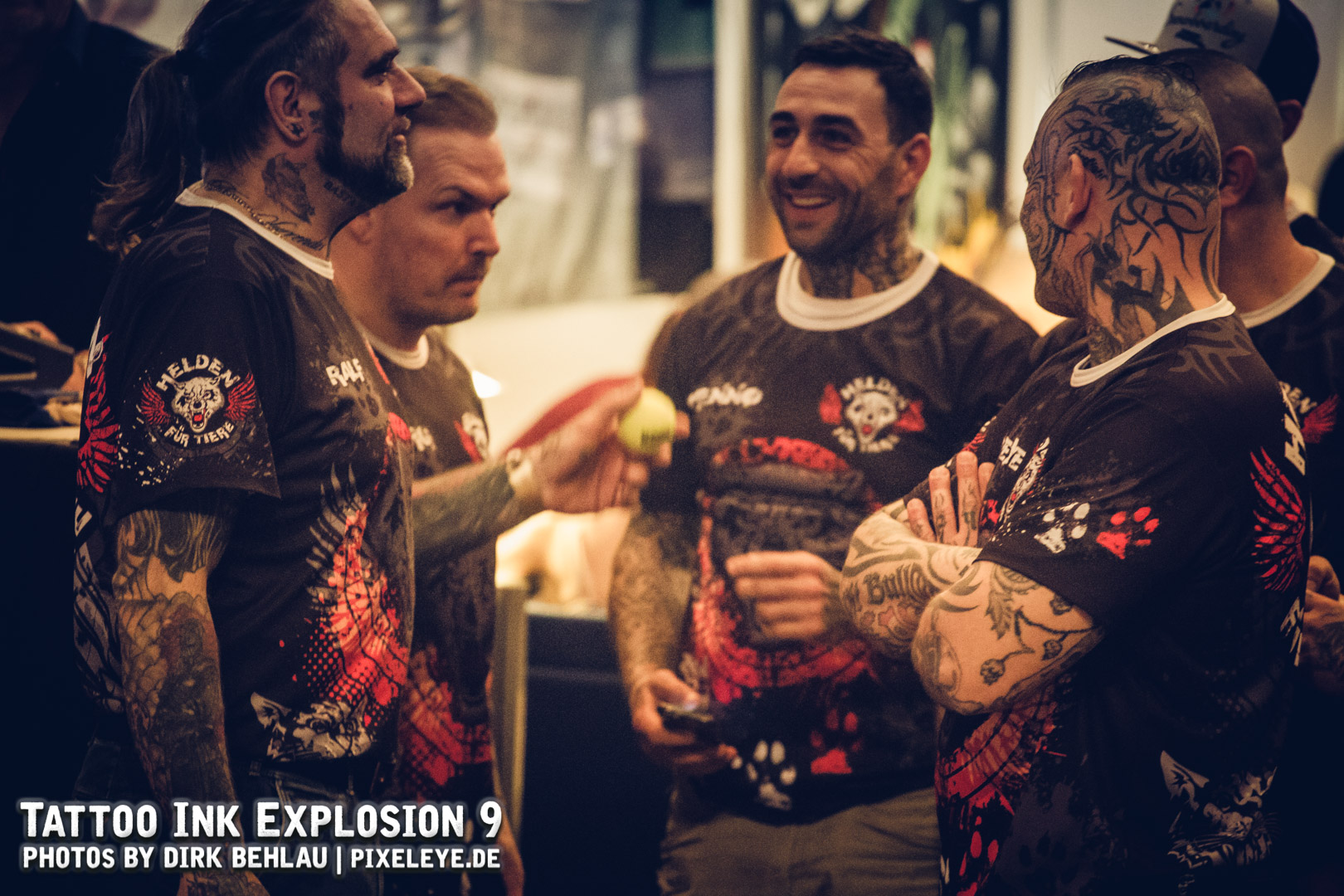 Tattoo Ink Explosion 2018 WEB by Dirk Behlau-1381.jpg
