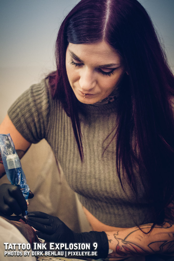 Tattoo Ink Explosion 2018 WEB by Dirk Behlau-1387.jpg
