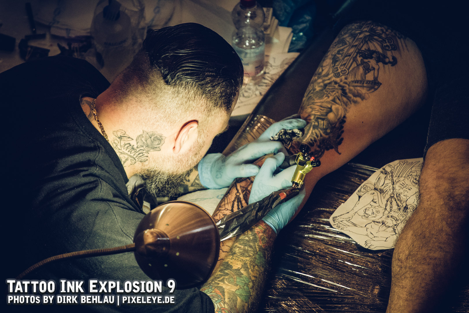 Tattoo Ink Explosion 2018 WEB by Dirk Behlau-1406.jpg