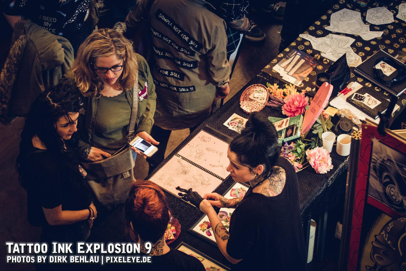 Tattoo Ink Explosion 2018 WEB by Dirk Behlau-1407.jpg
