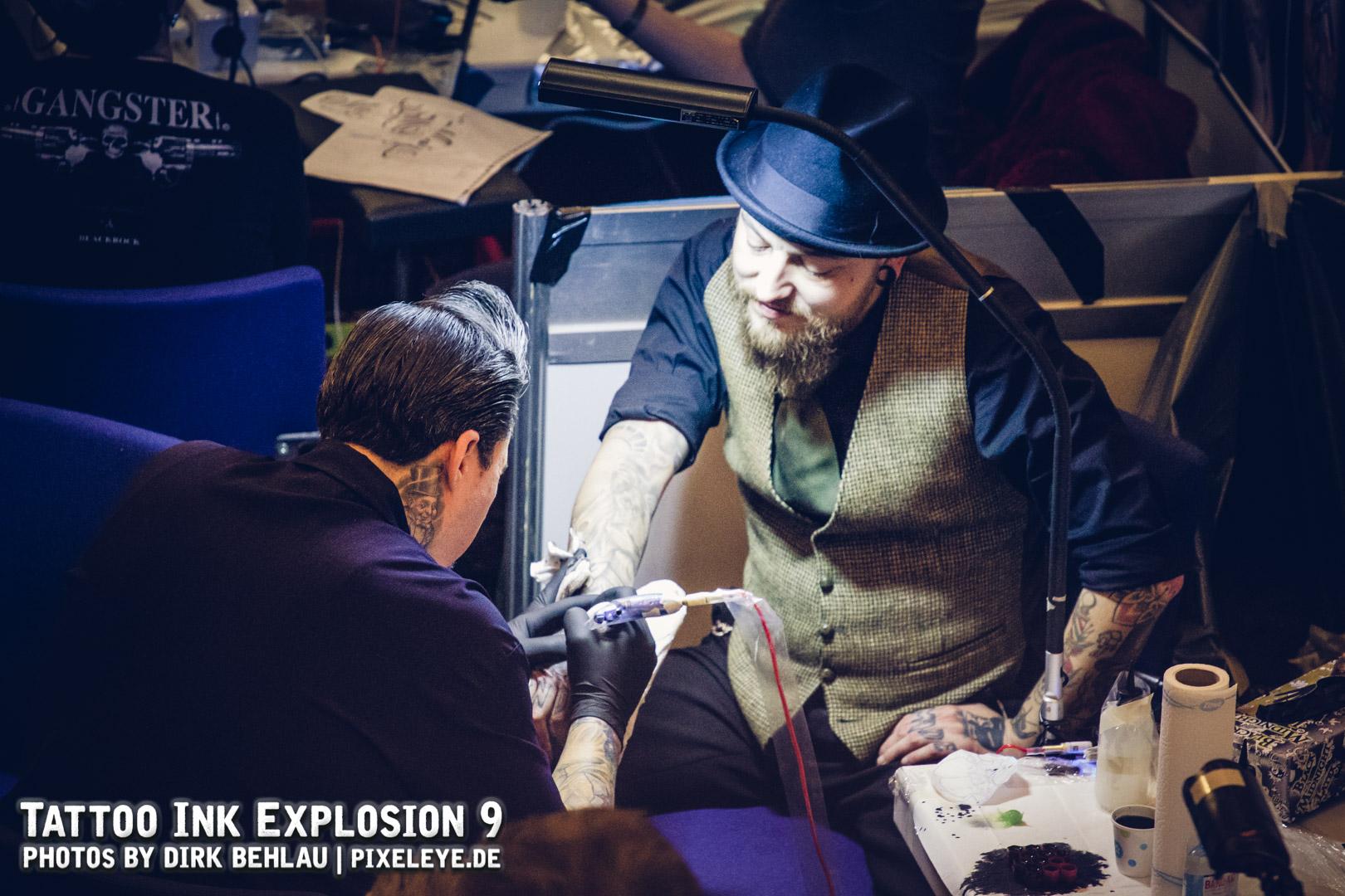 Tattoo Ink Explosion 2018 WEB by Dirk Behlau-1412.jpg