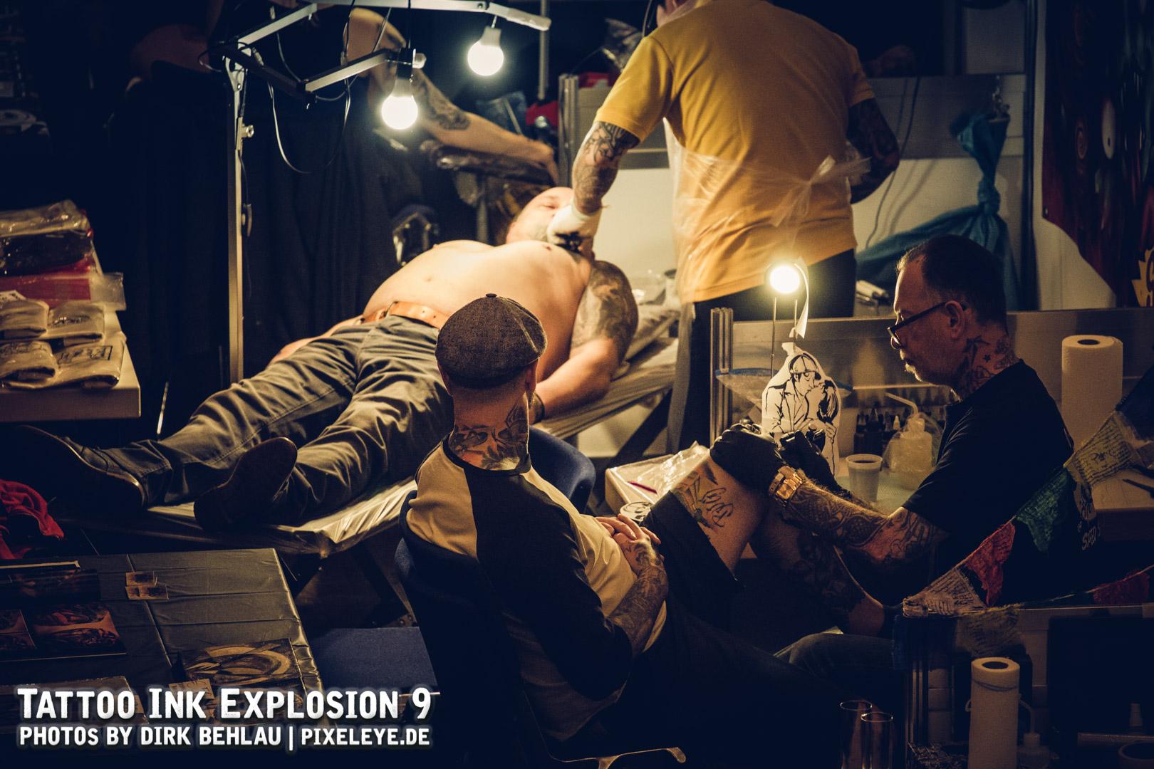 Tattoo Ink Explosion 2018 WEB by Dirk Behlau-1411.jpg