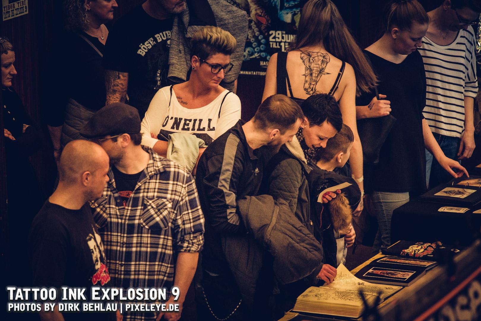 Tattoo Ink Explosion 2018 WEB by Dirk Behlau-1416.jpg