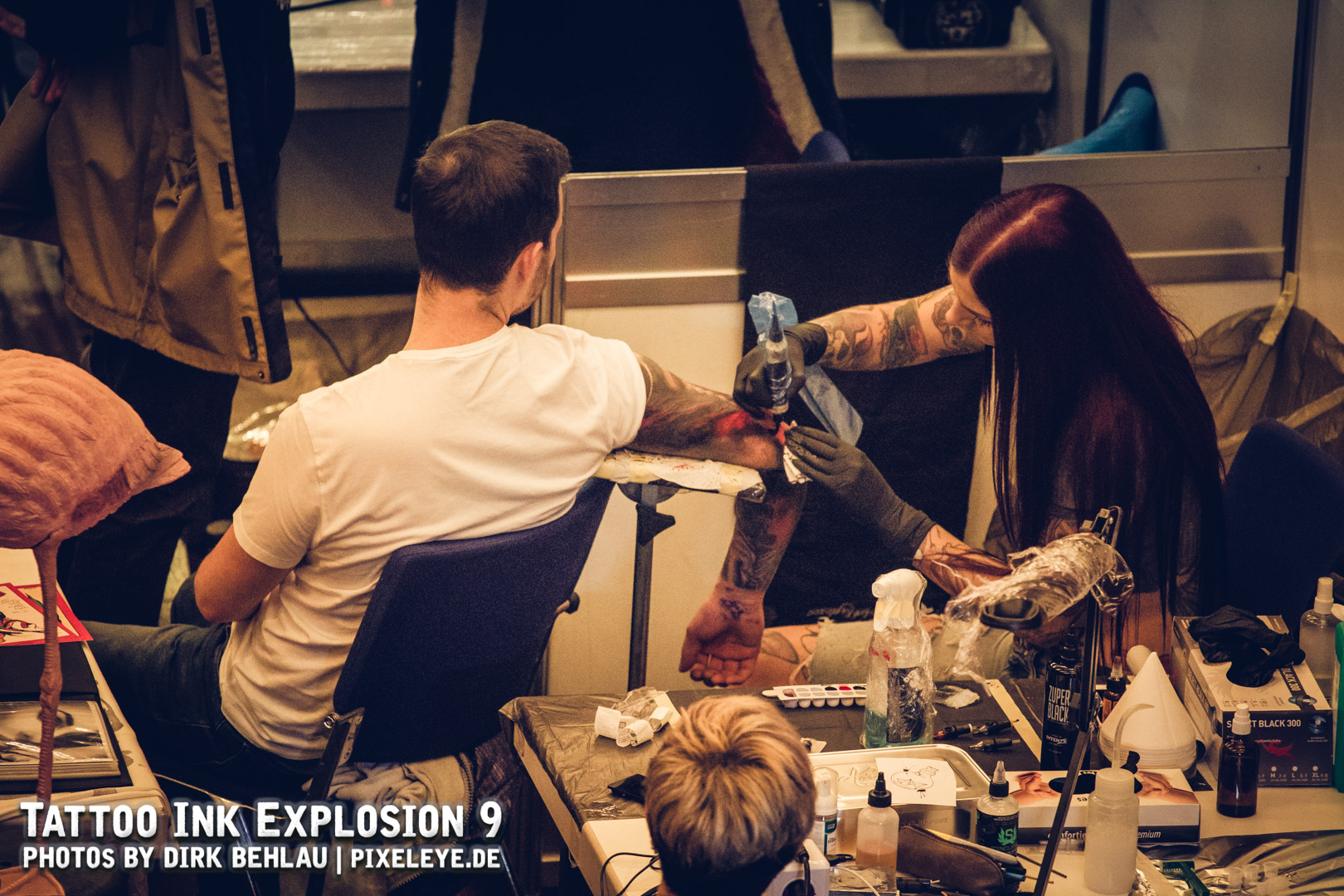 Tattoo Ink Explosion 2018 WEB by Dirk Behlau-1422.jpg