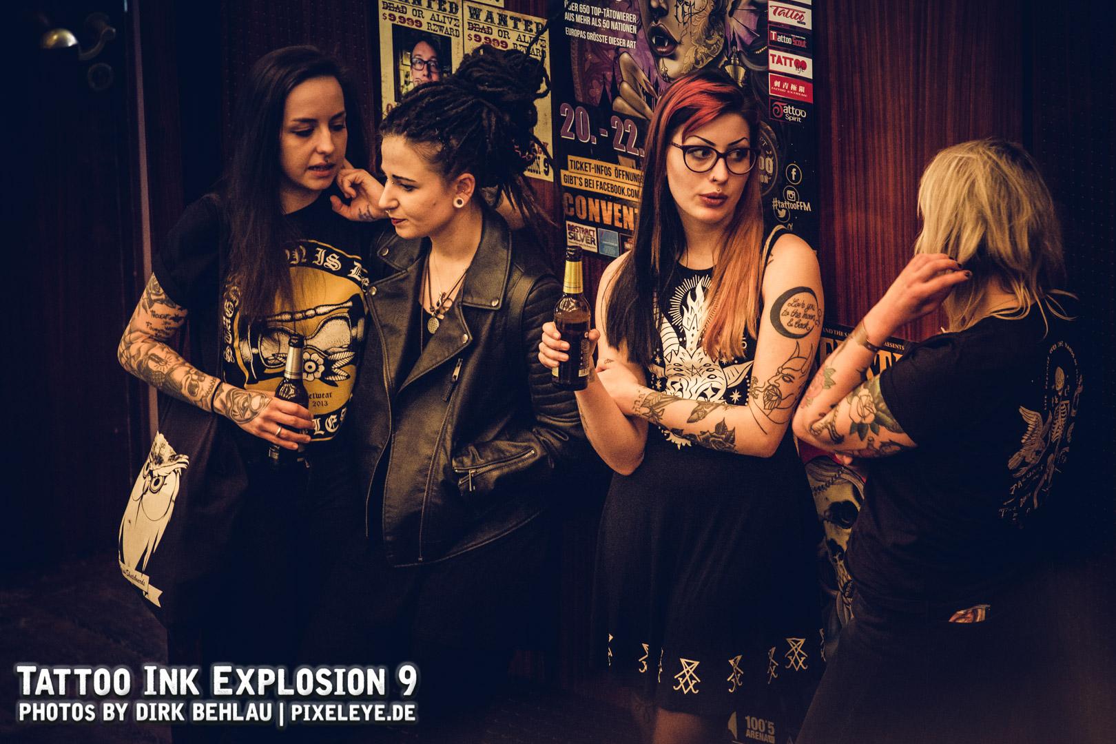 Tattoo Ink Explosion 2018 WEB by Dirk Behlau-1430.jpg