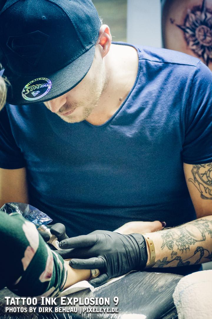 Tattoo Ink Explosion 2018 WEB by Dirk Behlau-1437.jpg