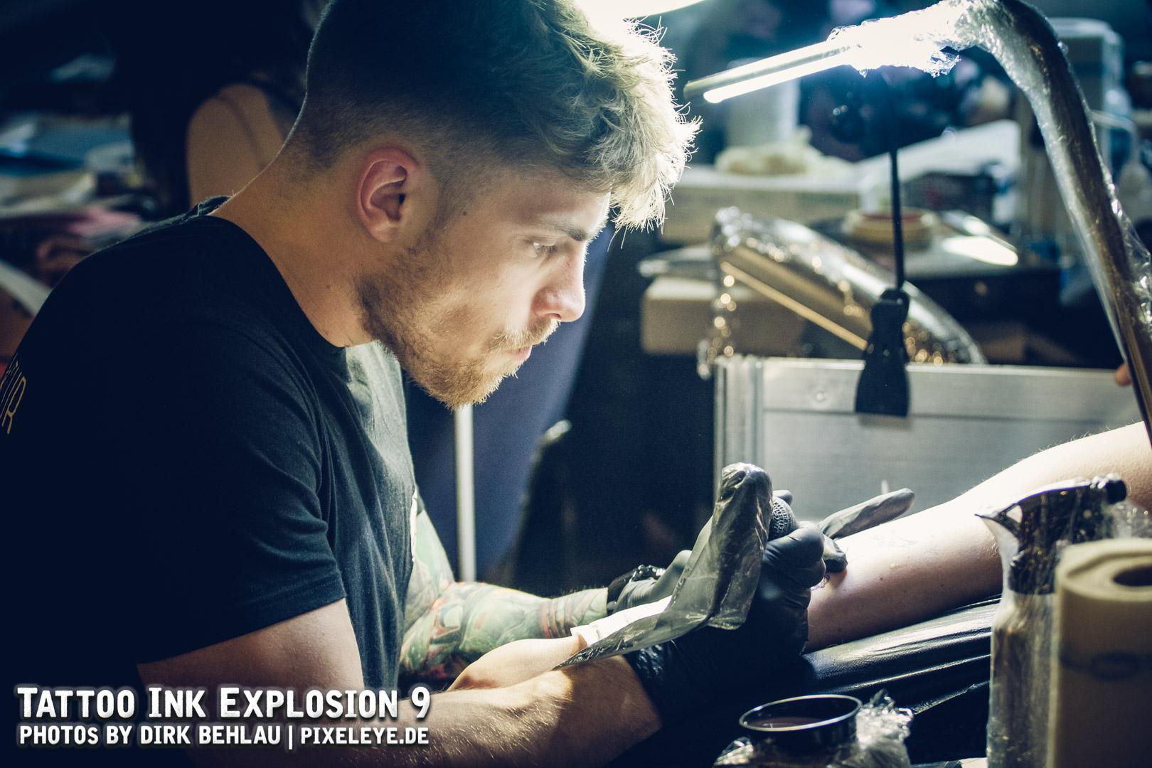 Tattoo Ink Explosion 2018 WEB by Dirk Behlau-1438.jpg
