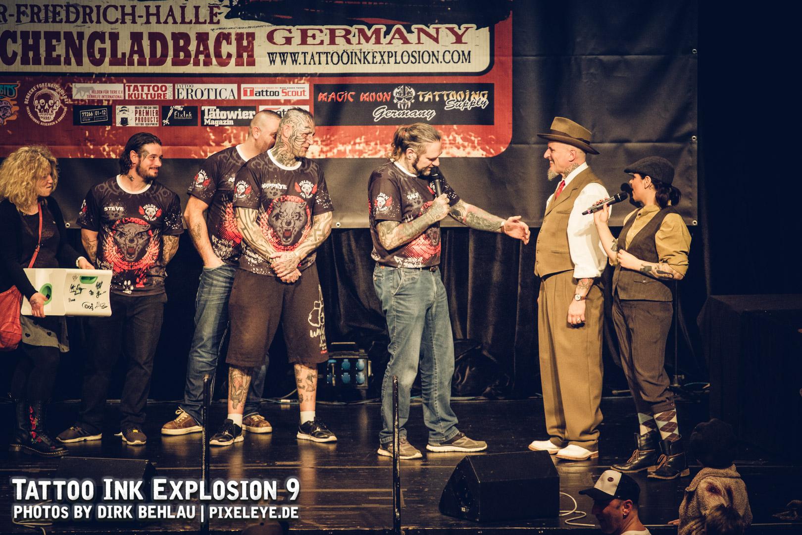 Tattoo Ink Explosion 2018 WEB by Dirk Behlau-1435.jpg
