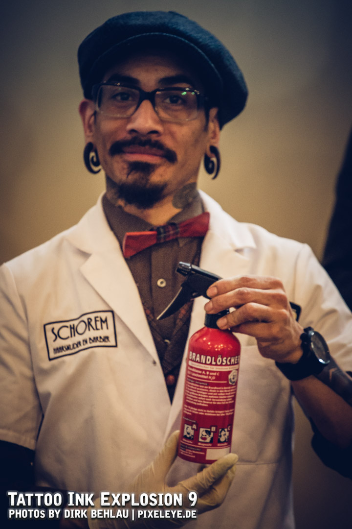 Tattoo Ink Explosion 2018 WEB by Dirk Behlau-1442.jpg