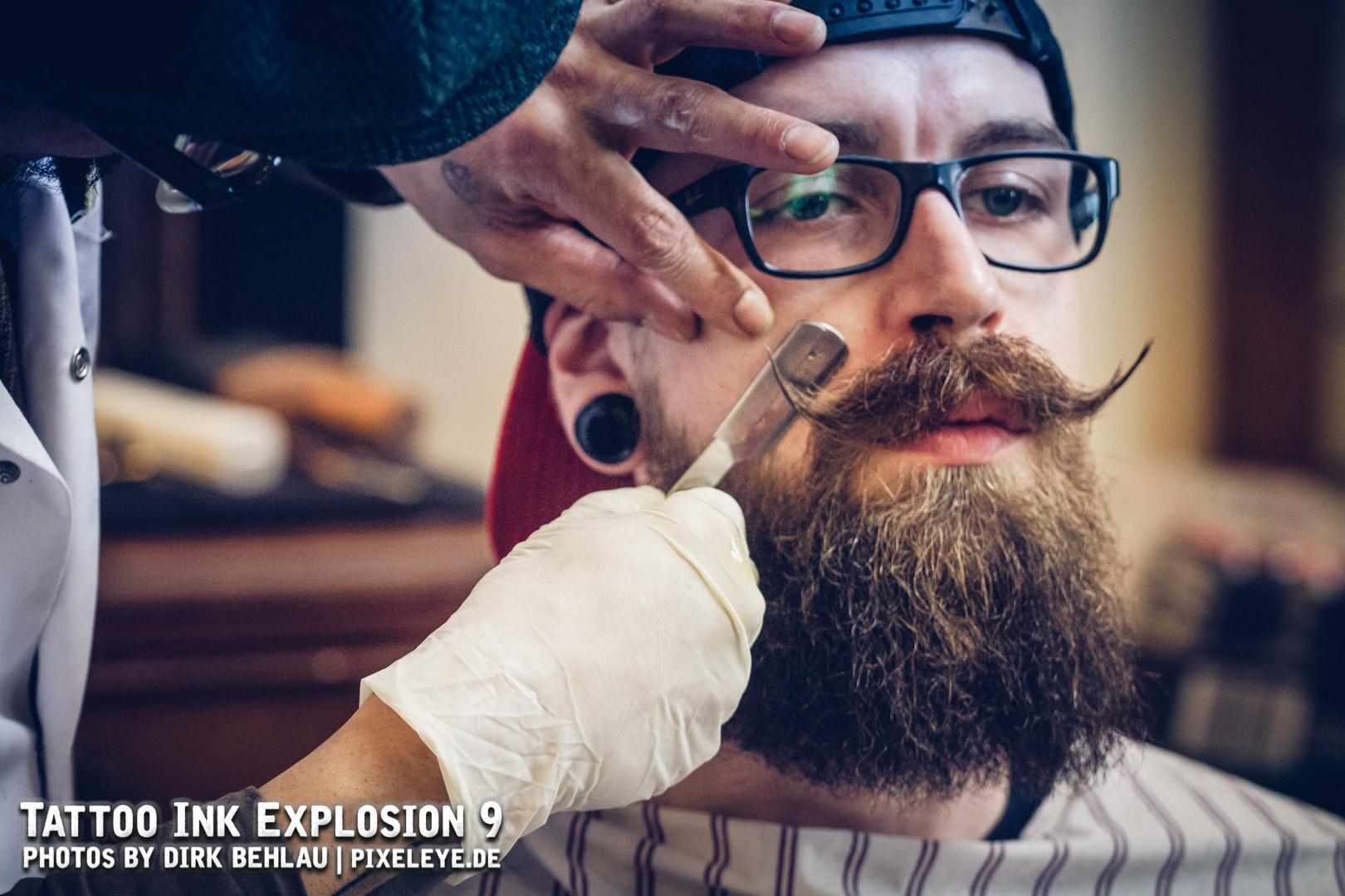 Tattoo Ink Explosion 2018 WEB by Dirk Behlau-1443.jpg