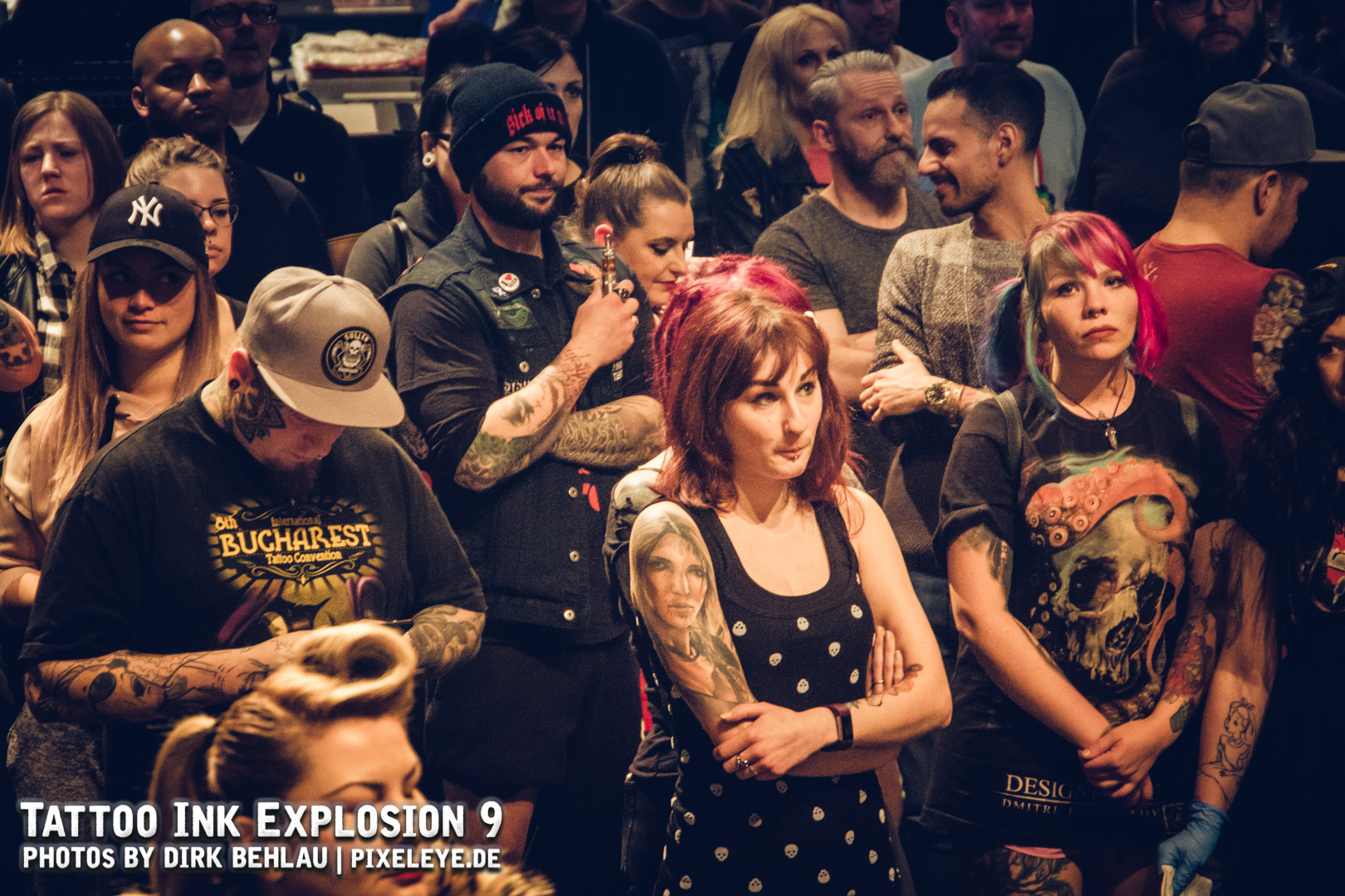 Tattoo Ink Explosion 2018 WEB by Dirk Behlau-1455.jpg