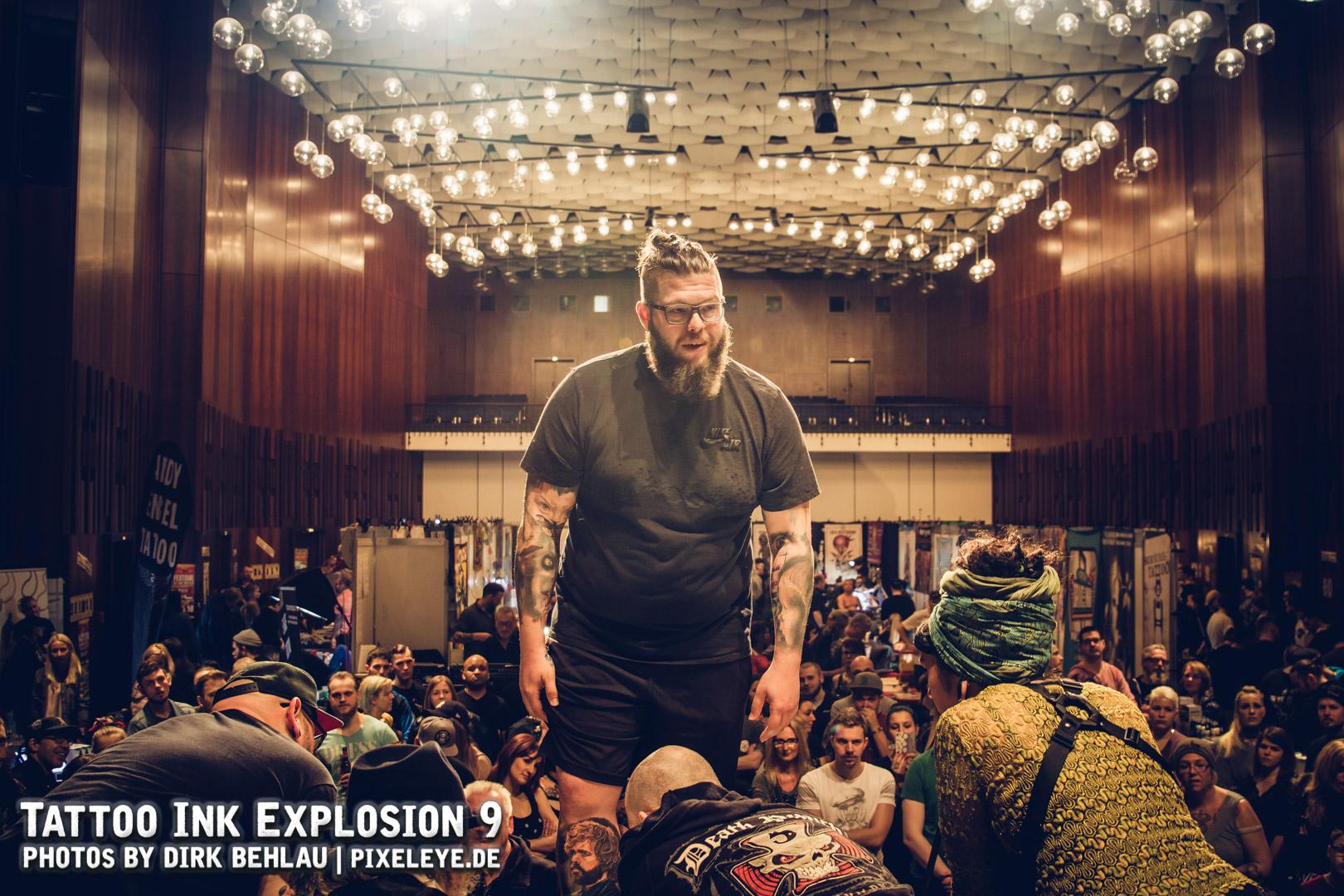 Tattoo Ink Explosion 2018 WEB by Dirk Behlau-1468.jpg