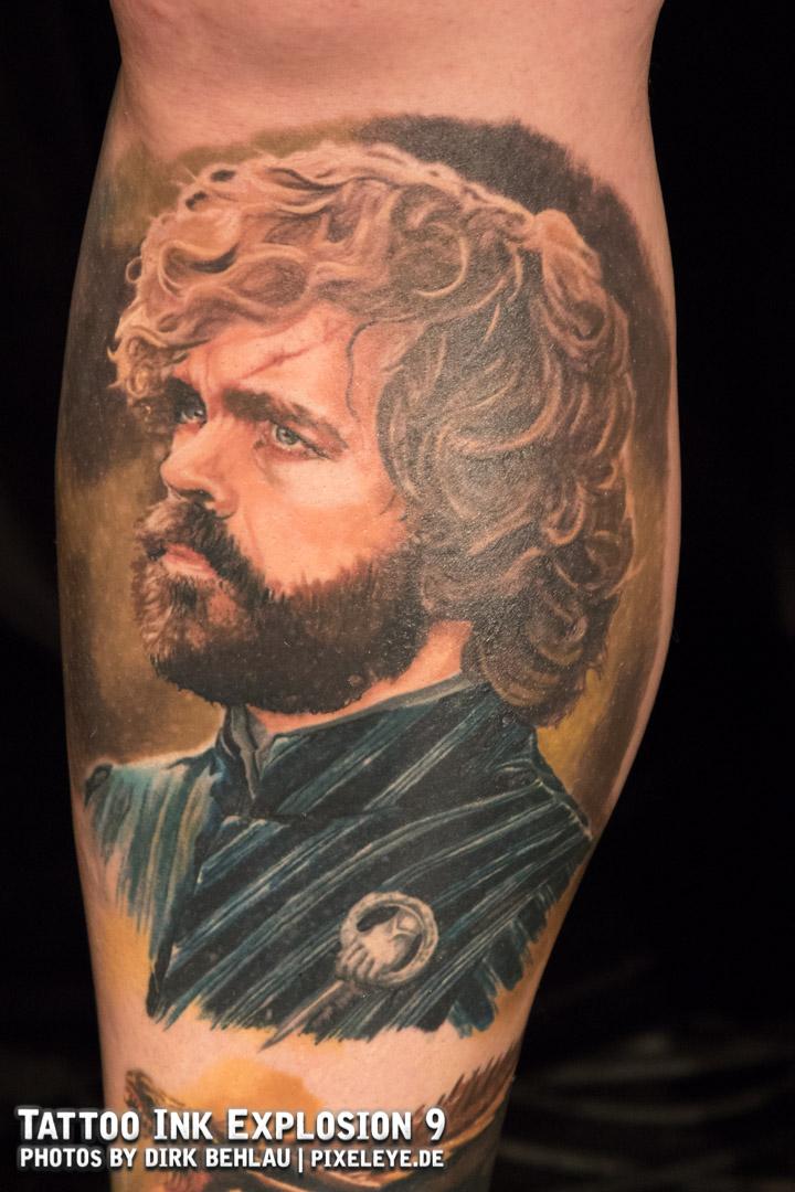 Tattoo Ink Explosion 2018 WEB by Dirk Behlau-1471.jpg