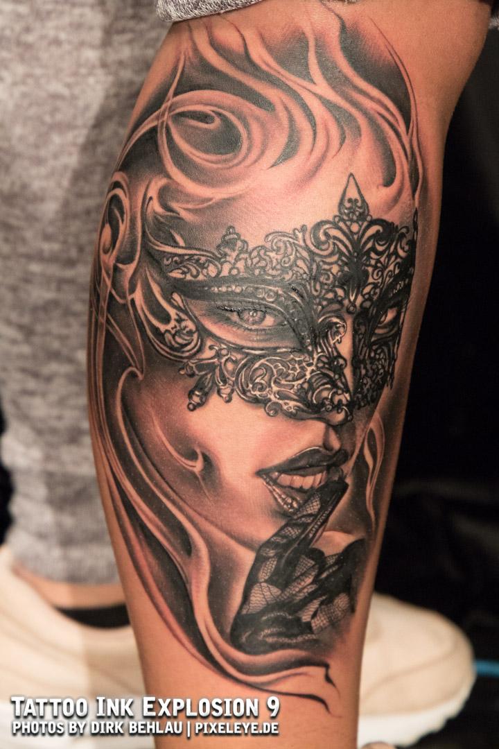 Tattoo Ink Explosion 2018 WEB by Dirk Behlau-1479.jpg