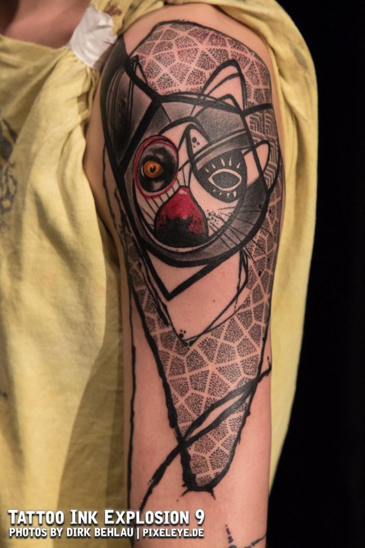 BestOfFriday_Platz3_BorisBackert_MahakalaTattoo_Tattoo.jpg