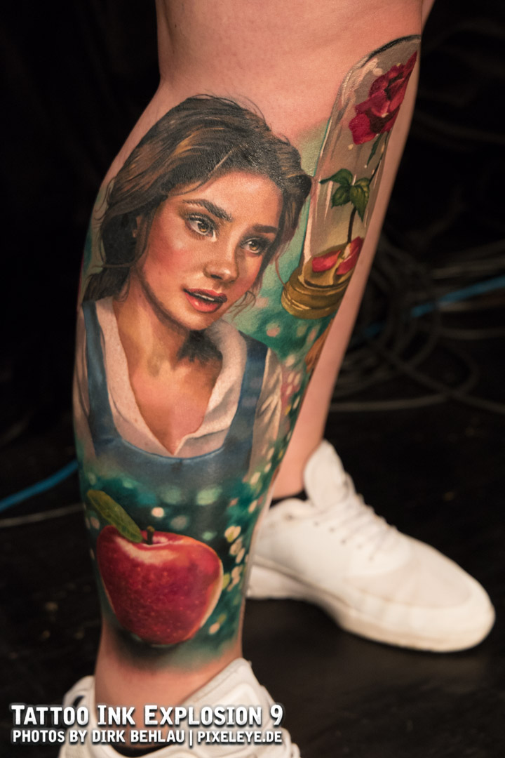BestColour_Platz1_AngelinaMengel_TattooKunstwerk_Tattoo.jpg