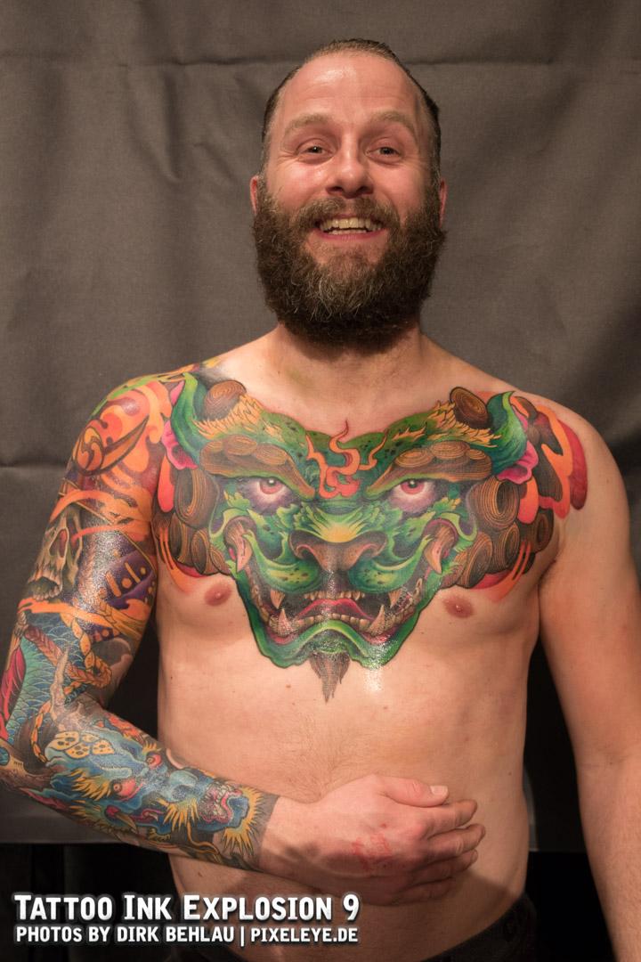 BestColour_Platz2_TattooNicky_MagicMoonTattooSponsoredRow_Tattoo.jpg