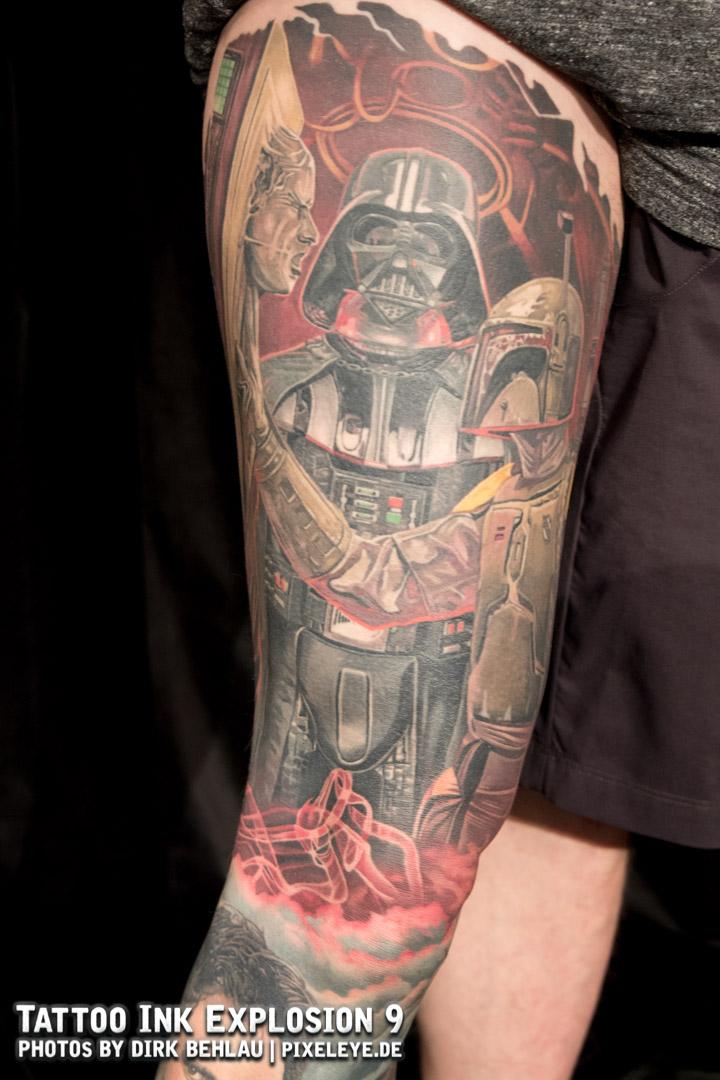 BestOfSunday_1Platz_PeterHilgers_TintenManufaktur_Tattoo.jpg