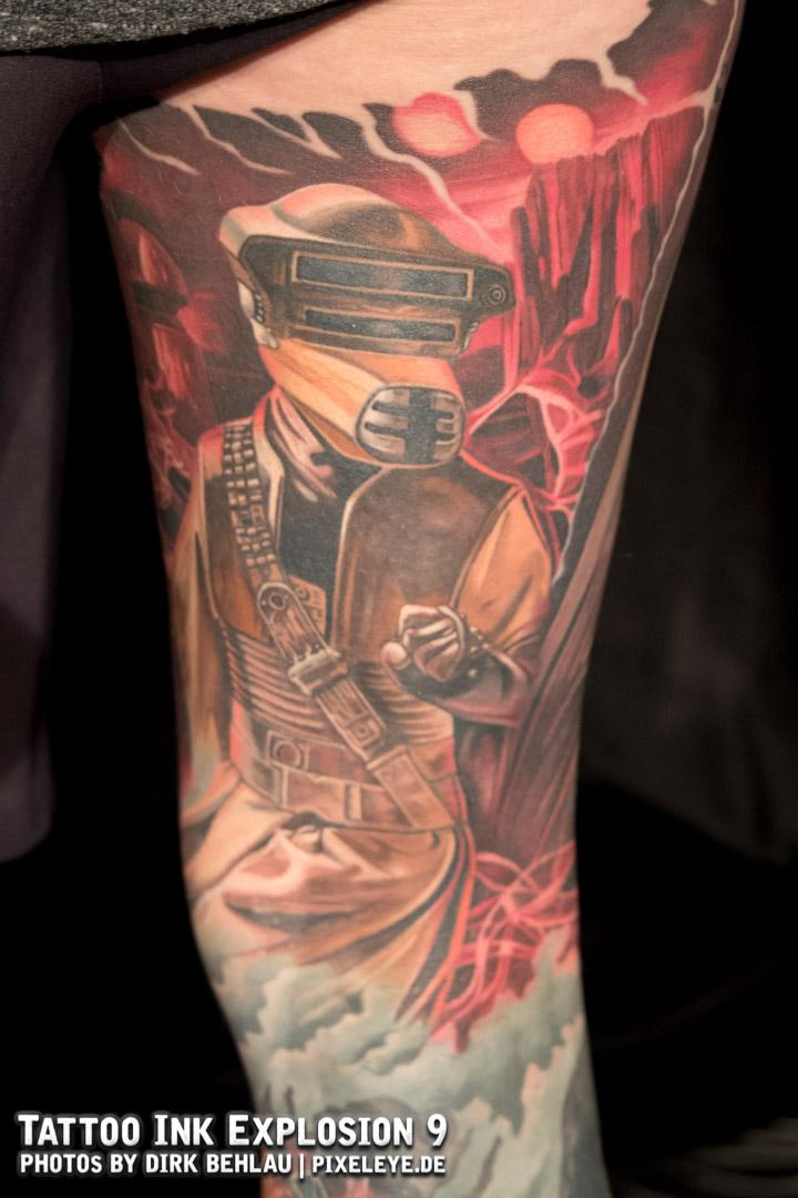 BestOfSunday_1Platz_PeterHilgers_TintenManufaktur_Tattoo1.jpg