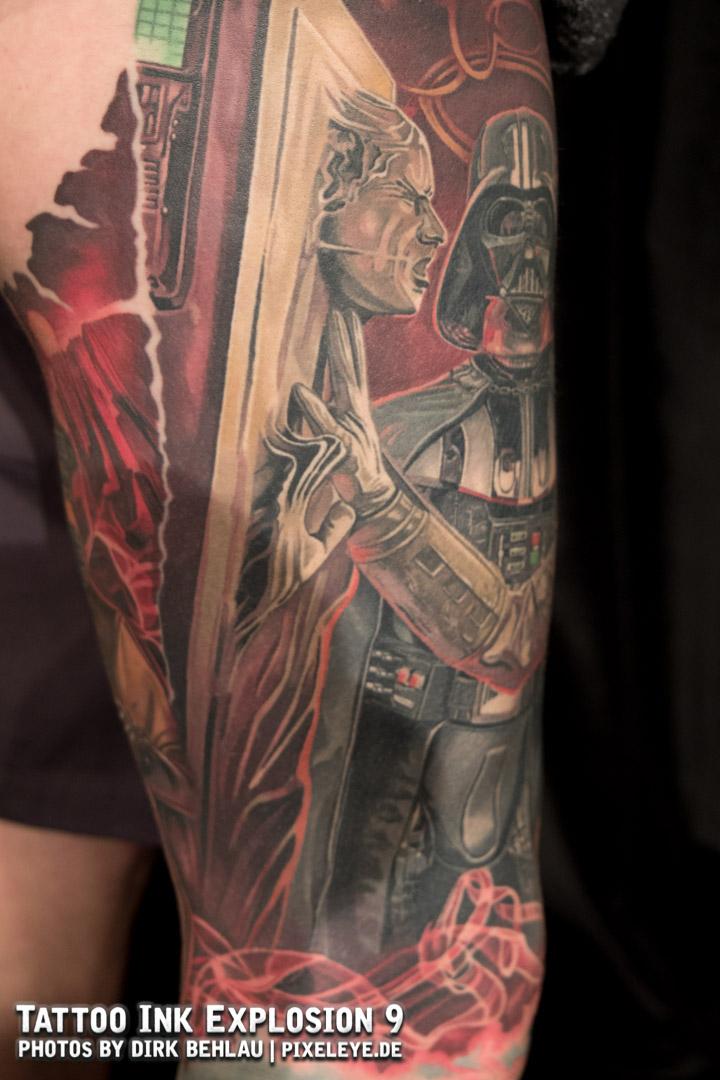 BestOfSunday_1Platz_PeterHilgers_TintenManufaktur_Tattoo2.jpg